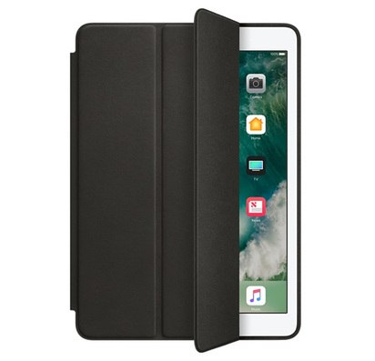 Чехол iPad 2017(new) Smart Case