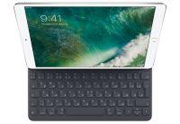 Apple Smart Keyboard для iPad Pro 10,5