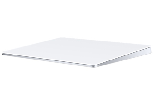 Трекпад Apple Magic Trackpad 2